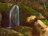 Myra Falls 20 by boremachine, Photography->Waterfalls gallery