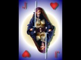 Jack of hearts by Paul_Gerritsen, Caedes->Cards gallery