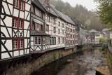 Monschau  by Paul_Gerritsen, photography->architecture gallery