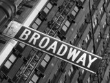 Broadway by antonia02, Photography->City gallery