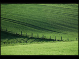 Curves by ppigeon, Photography->Landscape gallery