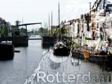 Rotterdam Delfshaven by rvdb, photography->city gallery