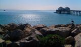 Malibu by KT11109, Photography->Shorelines gallery