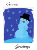 Seasons Greetings by bfrank, holidays->christmas gallery