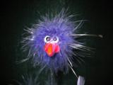 Papa Smurfs Pet Bird by Hottrockin, Photography->General gallery