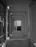 Repetition by elkay, Photography->Architecture gallery
