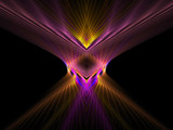 Infinite by jswgpb, Abstract->Fractal gallery
