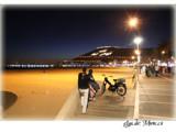 Agadir Oufela, Morocco........... by fogz, Photography->Shorelines gallery
