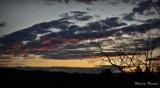 A morning shot. by picardroe, photography->sunset/rise gallery