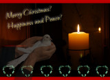 peace at Christmas! by fogz, Holidays->Christmas gallery