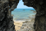 Bermuda Beaches by imbusion, Photography->Shorelines gallery