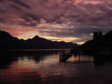 queenstown by incognito28, Photography->Sunset/Rise gallery
