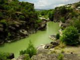 Greece Grevena by tiganitos, Photography->Landscape gallery
