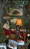 Christmas At Linton's Enchanted Gardens #5 by tigger3, holidays->christmas gallery
