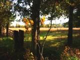 Far a Field by jojomercury, Photography->Landscape gallery