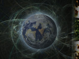 World within a fractal by speedy_10, Abstract->Fractal gallery
