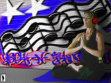 YogaJamzz by Jhihmoac, Photography->Manipulation gallery