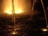 Fountain from War II by Shifty54, Photography->Water gallery