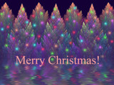 Christmas Greetings by WENPEDER, Holidays->Christmas gallery