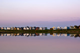 Mudeford by nigelmoore, Photography->Shorelines gallery