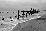 Broken by nigelmoore, Photography->Shorelines gallery