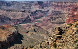Grand Canyon - Desert Point View by Paul_Gerritsen, photography->landscape gallery