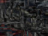 Trash Art 0007 by rvdb, photography->manipulation gallery