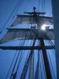 Sail Away by spunkymunky711, Photography->Boats gallery