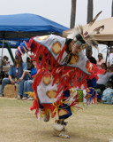 Imperial Beach Pow-wow by the Sea by Skynet5, Photography->People gallery