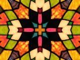 Krazy Kaleidoscope 1 by Hottrockin, Photography->Manipulation gallery