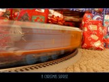 A Christmas Suprise by ThisIsMOC, Contests->Holiday contest gallery