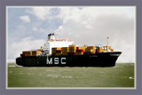 Zeeland Maritime (54), Your Item Is Already Shipped by corngrowth, Photography->Boats gallery