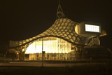 Pompidon Center ... metz by zepik, Photography->Architecture gallery