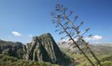 Andalucian landscape by krt, photography->landscape gallery