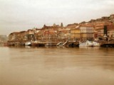 Revisit Oporto City-Portugal by sansoni7, Photography->Manipulation gallery