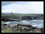 West Coast Ireland by michaeloneill, Photography->Shorelines gallery