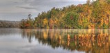 Mirror Mirror on the Fall by quaffapint, photography->shorelines gallery