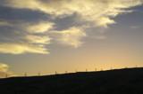 """""""Wind"""" by Zyzyx, photography->landscape gallery"""
