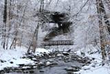 Bridges by Silvanus, photography->bridges gallery