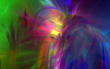Sunburst by Tootles, abstract->fractal gallery