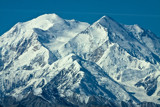 Denali by luckyshot, photography->mountains gallery