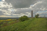 Tyndale Monument by MJsPhotos, photography->landscape gallery