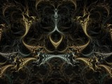 Relic by jswgpb, Abstract->Fractal gallery