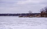 Karlskrona outskirts by Blabarspaj, Photography->Nature gallery