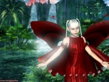 faerie of hearts by sharsimagination, computer->3d gallery