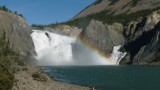"""Nahanni River """"Virginia Falls"""" by ro_and, photography->waterfalls gallery"""