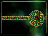 Celtic Christmas by nmsmith, Holidays->Christmas gallery