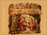 Merry Christmas by Ramad, holidays->christmas gallery