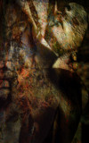 The Embrace by casechaser, abstract->surrealism gallery