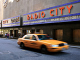 Taxi! by Jims, Photography->City gallery